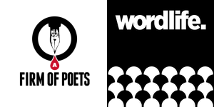 A Firm Of Poets and WordLife