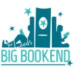 Leeds Big Bookend Festival