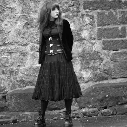 Geneviève L. Walsh