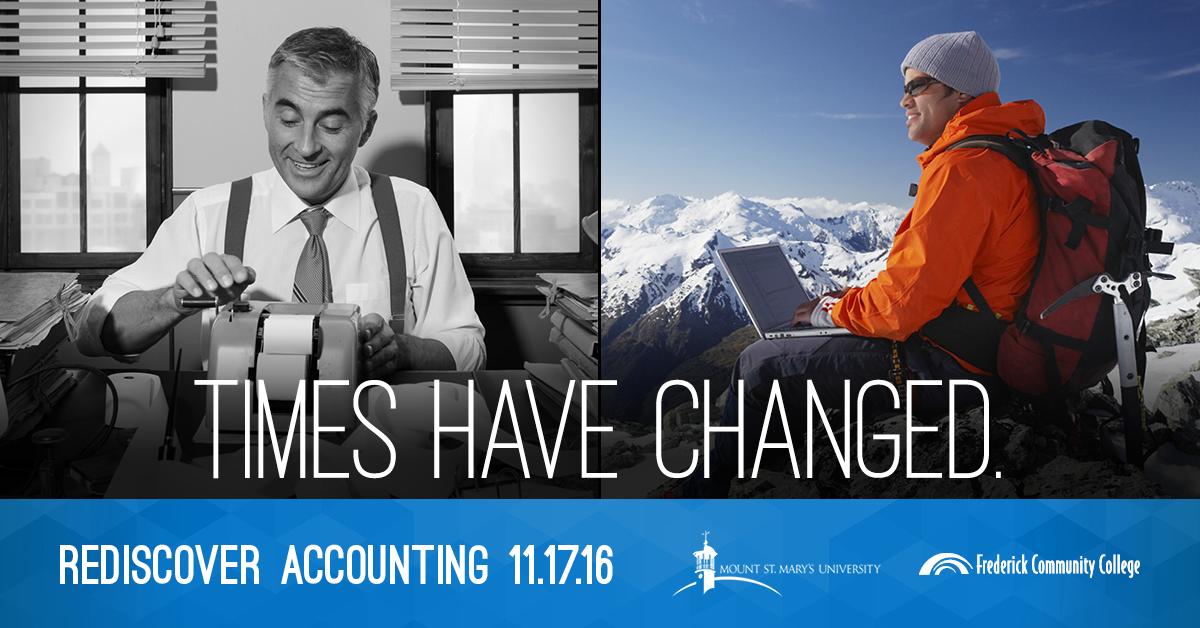 Accounting Career Night 3