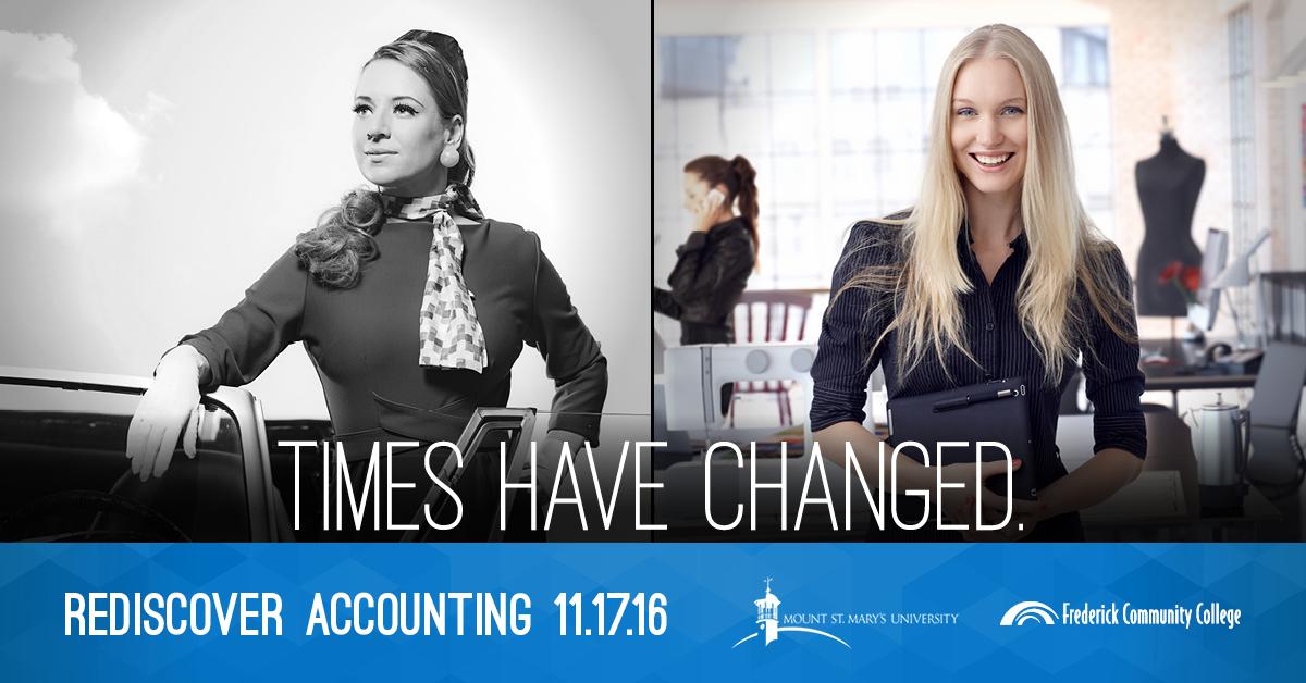 Accounting Career Night 4