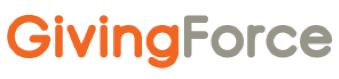 GivingForce