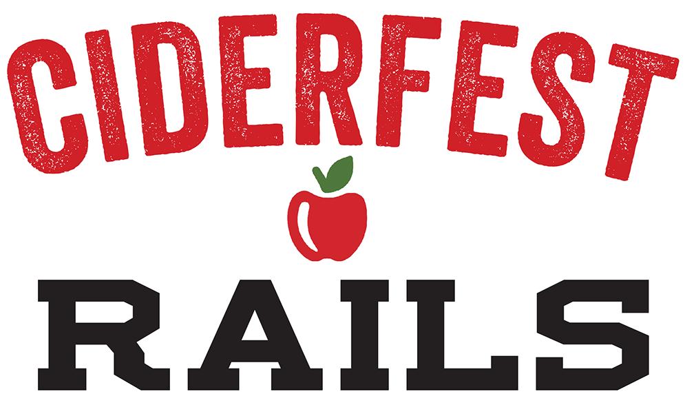 Ciderfest Train Rides