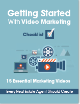 Getting Started with Video Ebook