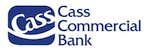 Cass Bank Logo small