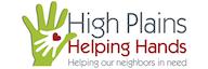 High Plains Helping Hands