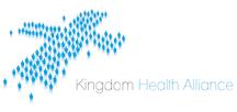 Kingdom Health Alliance