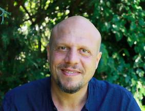 Ariel Goldvarg, Coach