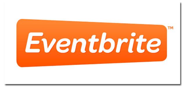 Eventbrite is a Support SF Public Schools Week partner.