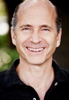 David Ellzey