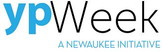 YPWeek Logo
