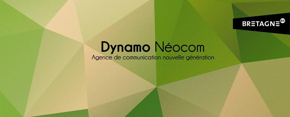 Dynamo Néocom