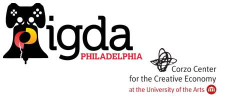 IGDA Philadelphia 2011 Chapter Dev Demo Night