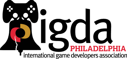 IGDA Philadelphia April 2012 Chapter Meeting