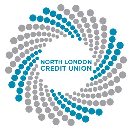 NLCU logo