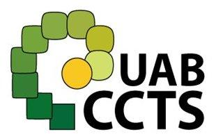 UAB Center for Clinical and Translational Science (CCTS)