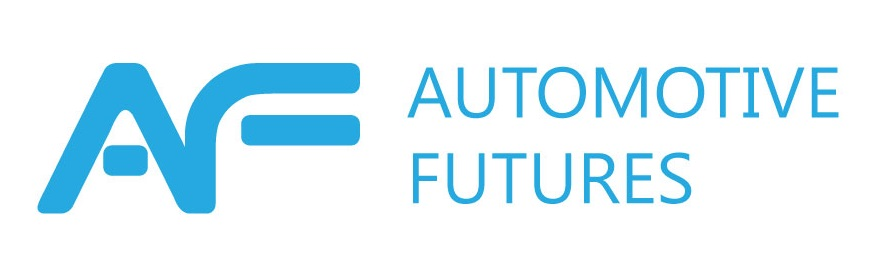 Automotive Futures Logo