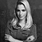 Riva-Melissa Tez Co-Founder at Permutation