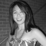 Sabrina N. Atienza Founder at Qurious.io