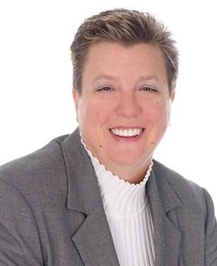 Diane Conklin