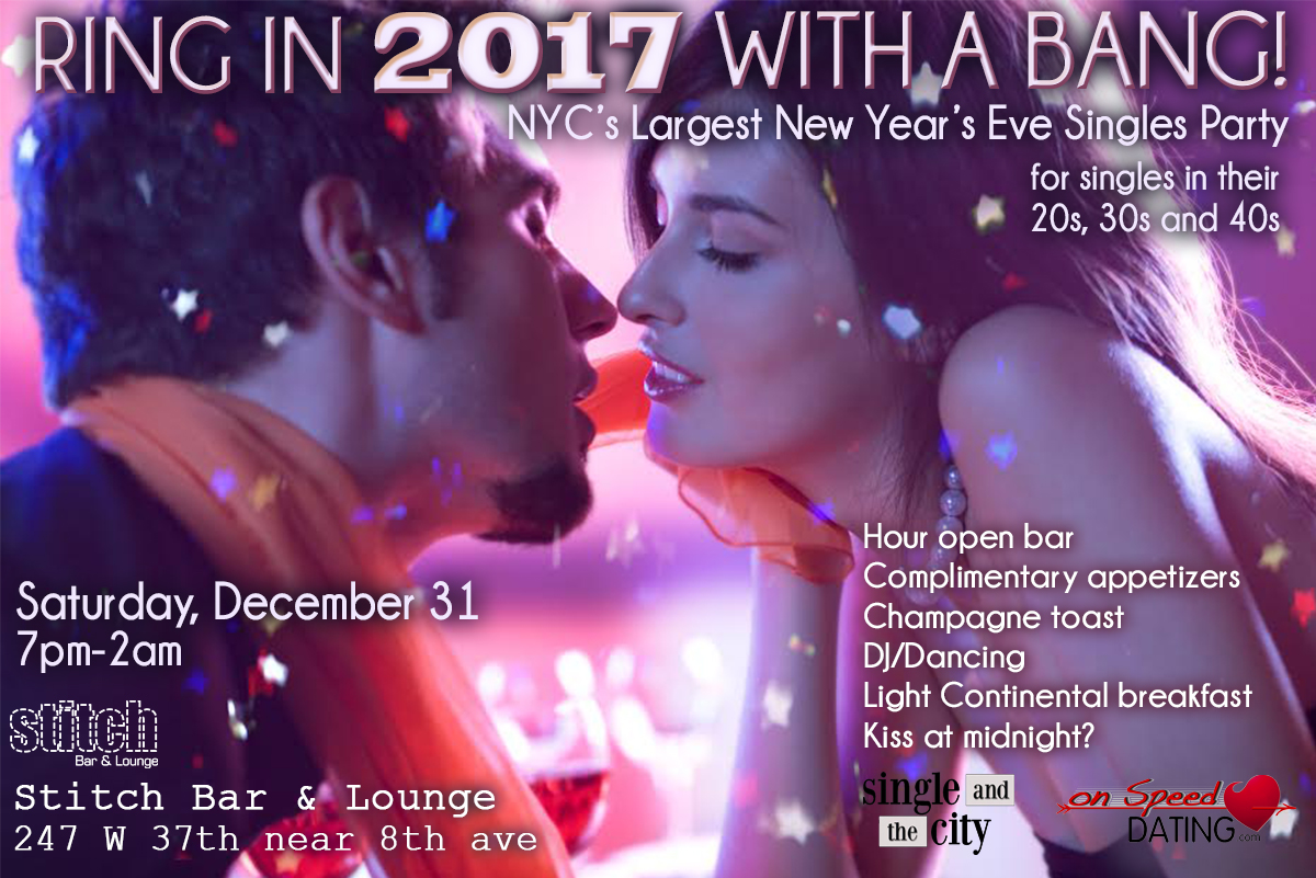 Singles new years eve 35 Solo Travel Destinations for Christmas and New Years