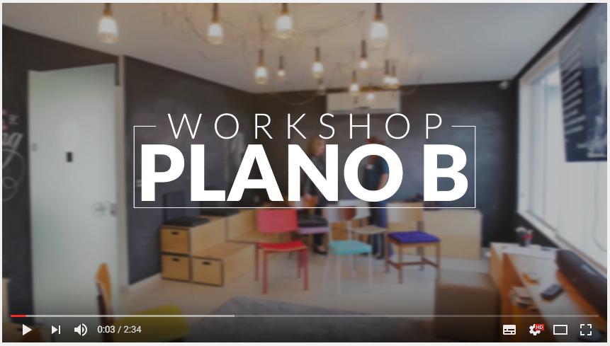 Workshop plano B