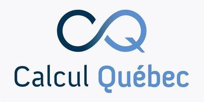 Calcul Québec