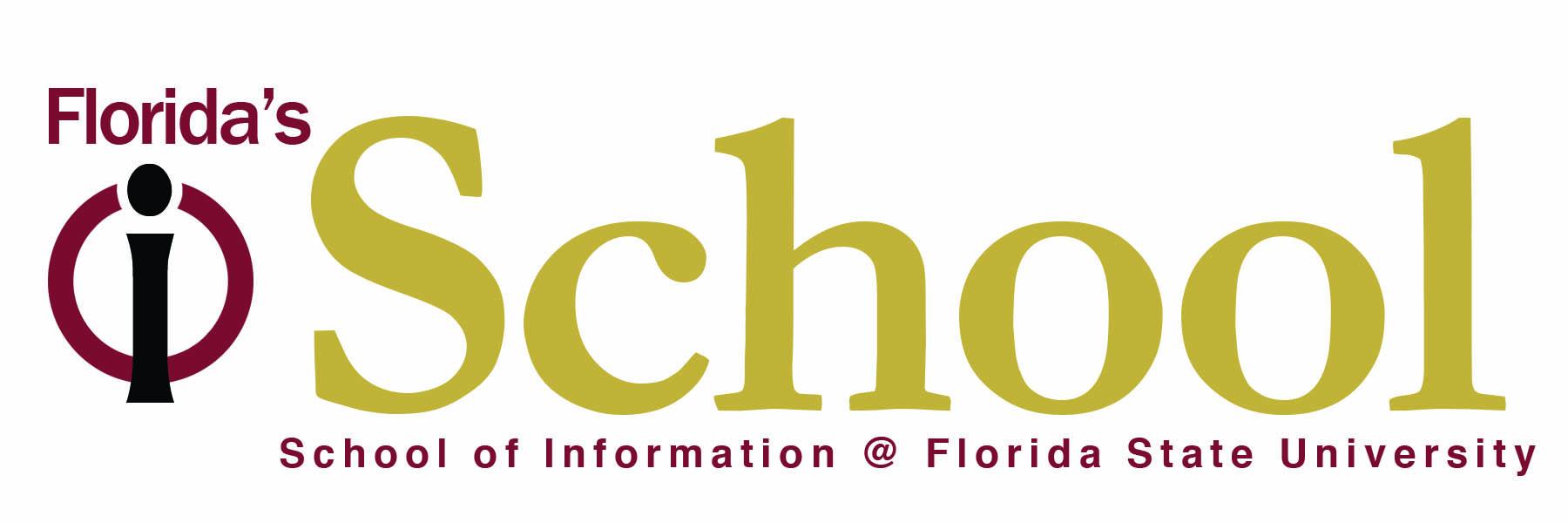 iSchool logo