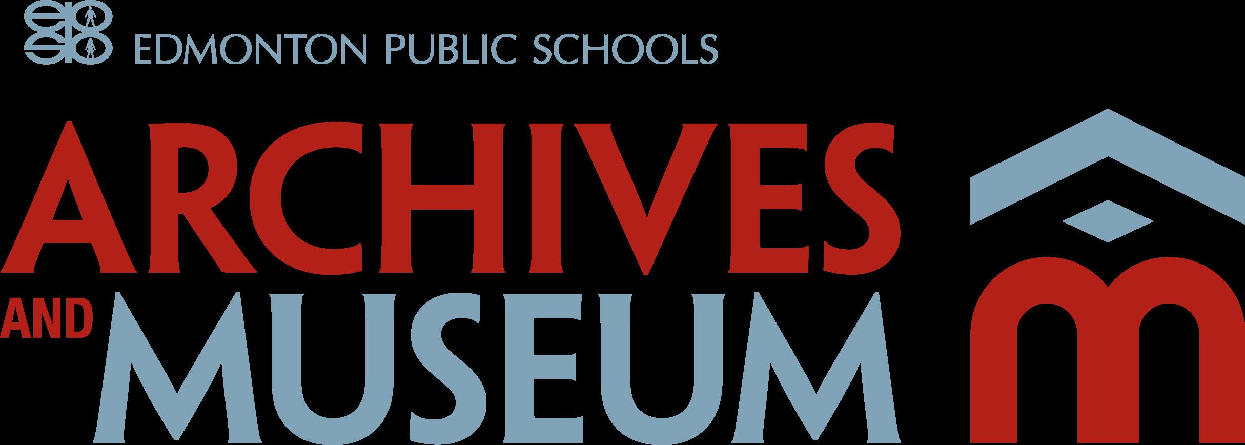 McKay Avenue School logo
