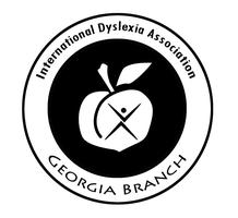 IDA-GA Outreach -  The Big Picture: Rethinking Dyslexia -...