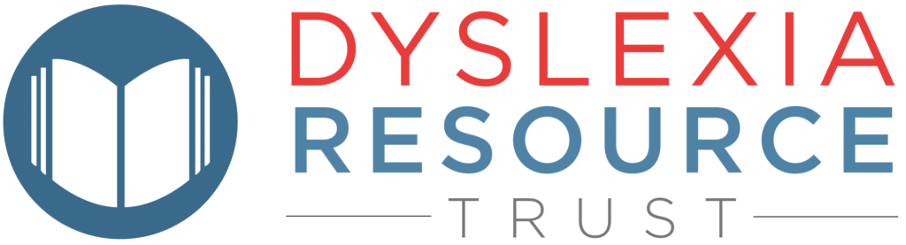 Dyslexia Resource Trust
