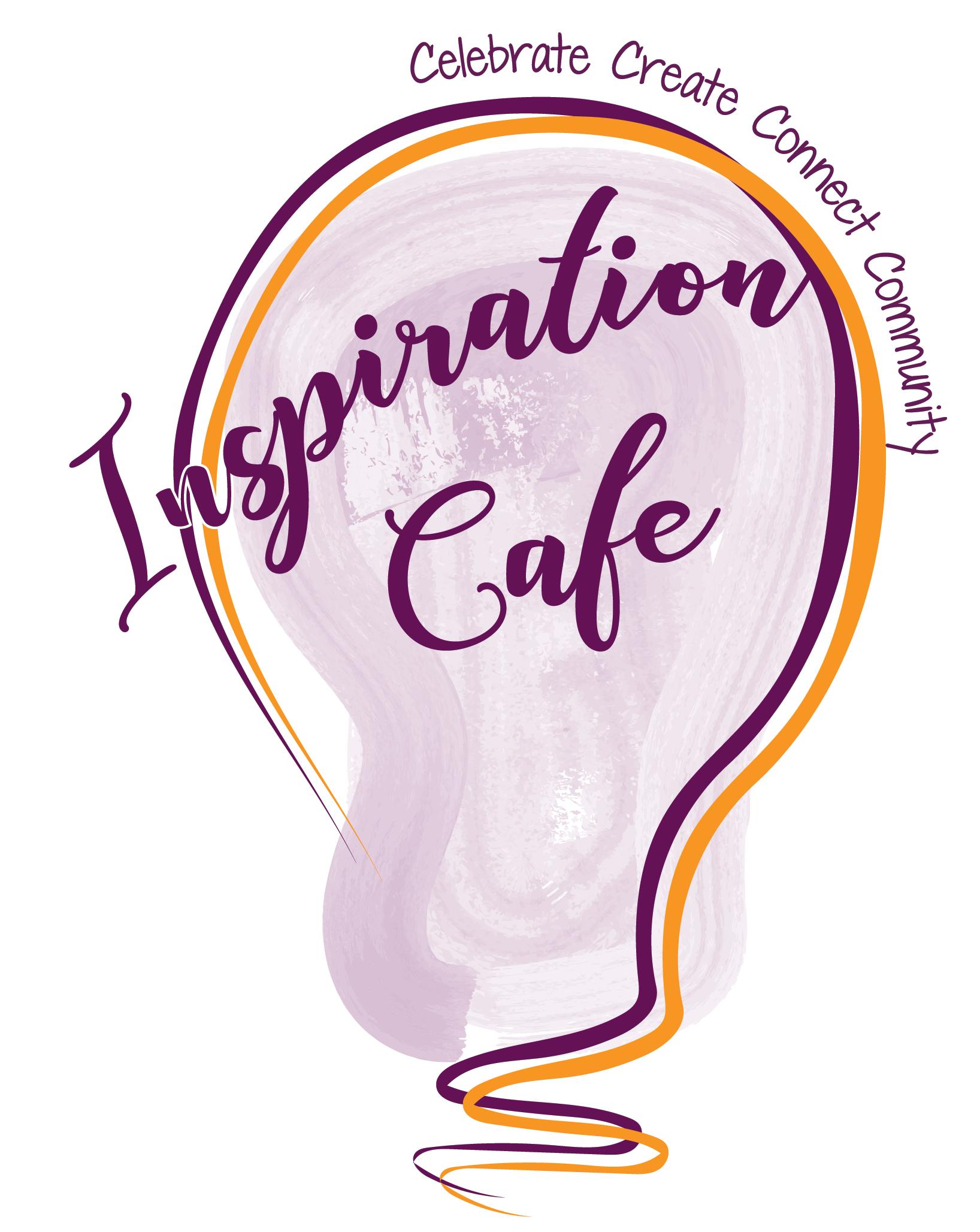 Inspiration Cafe, Redan