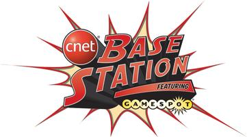 Swing By The CNET Base Station   During Comic-Con