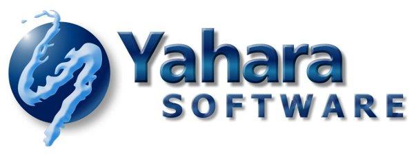 YaharaSoftware