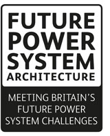 Future Power System Architecture