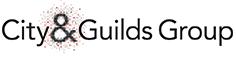 C&G Logo