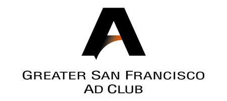 Greater San Francisco Ad Club