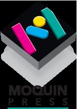 Moquin Press