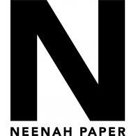 Neenah Paper