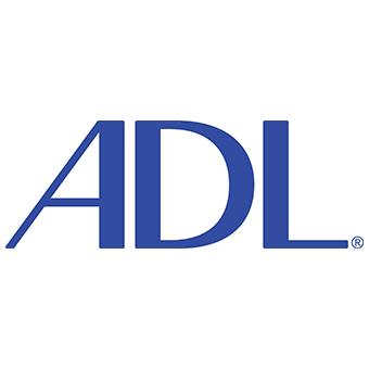 Adl Outreach Network Presents A Screening Of Suited. Starting Wedding Planning Business. Car Window Repair Las Vegas Mdm Project Plan. Ace Online Private Server 6 Sigma Calculation. Meaningful Use Stage 2 Delay Storage In Va. Cheapest Car Insurance In New York. Council On Alcohol And Drug Abuse. Recovery Time For Inguinal Hernia. Free Grant For Small Business