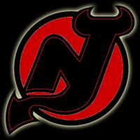 New Jersey Devils Season Kickoff Party