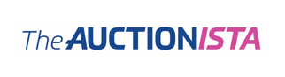 Auctionista Logo