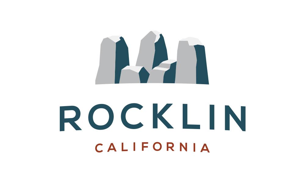 City of Rocklin