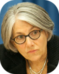 Barbara Ryan photo