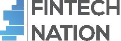 Fintech Nation