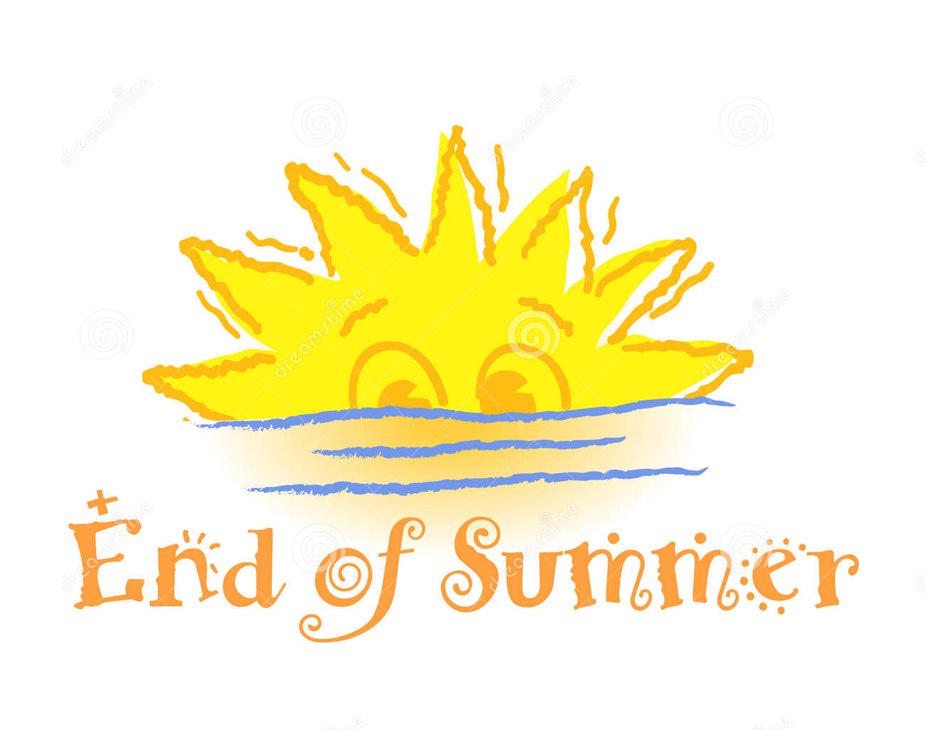End Of Summer Party! Registration, Wed, Aug 26, 2015 at 6 ...