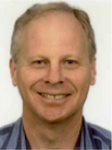 Professor David Fulcher