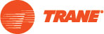 Trane Global Healthcare Practice