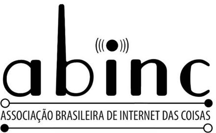 ABINC