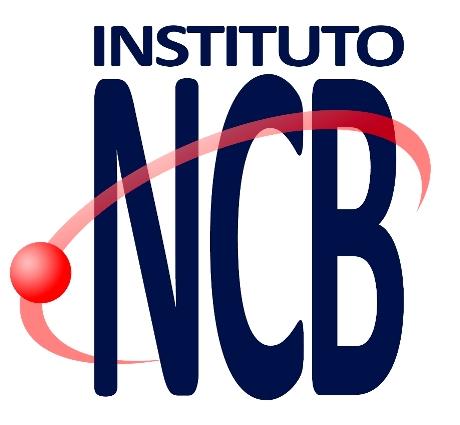 Instituto Newton C Braga